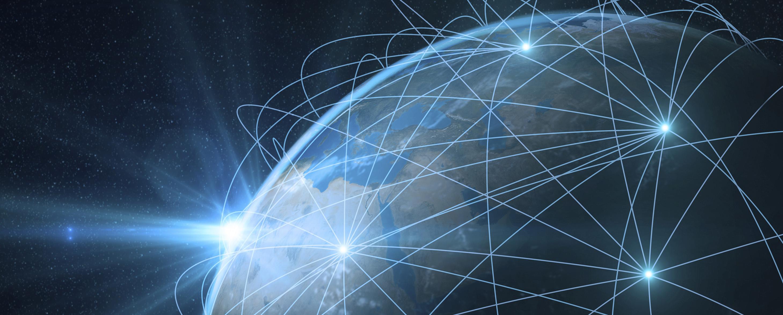 netwerk consulting � deepskyit business solutions
